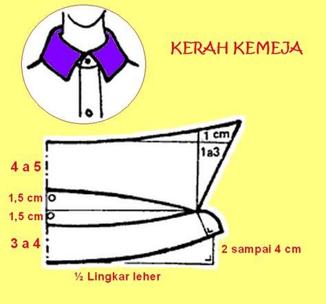 cara membuat pola baju untuk orang gemuk search results for model kebaya kerah v 2014 black