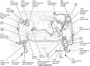 2014 ford focus engine diagram autos weblog