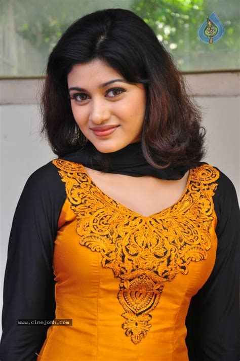 tamil actress a film best trends