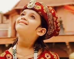 pakistani tv dramas online i indian tv serials, title ost