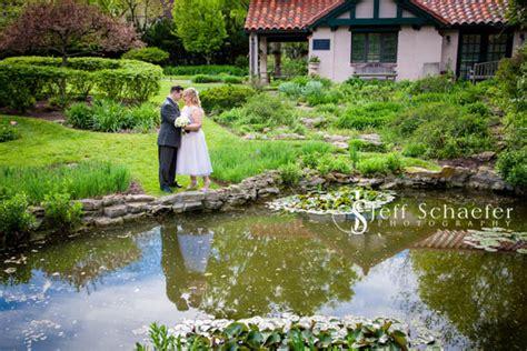 Smith Gardens by Smith Gardens Oakwood Oh Wedding Photographs Chris