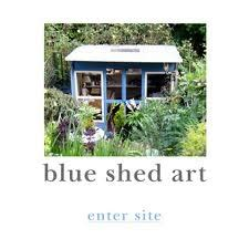 Blue Shed Studios by Blue Shed Search Garden Sheds And Studios