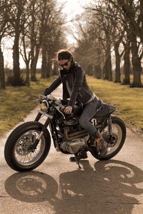 Motorrad Und Frauen by 1000 Ideas About Motorcycles On