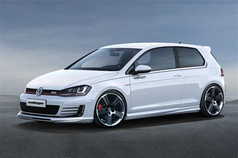 volkswagen golf modified volkswagen golf gti modified pixshark com images