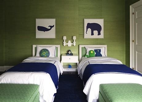 navy and green bedroom kids room color schemes navy blue nauvoo il interior