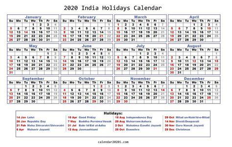 holidays calendar printable worldwide holiday calendar printable calendar printables