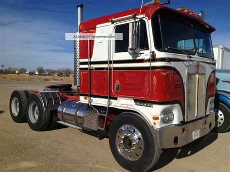 trailers kenworth for sale 404 page not found