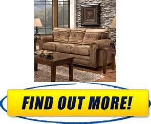american furniture classics horses sofa american furniture classics horses sleeper sofa