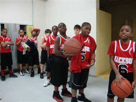 Mba Select Basketball Tryouts by Jxnnuggetsbasketball