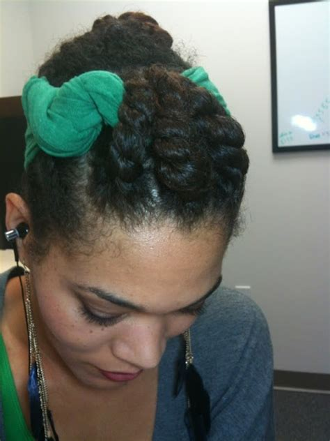 hairstyles for a flat head 92 best images about protective styles on pinterest