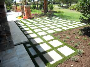 Plastic Pavers For Patio Plastic Grass Roy New Mexico Paver Patio Pavers