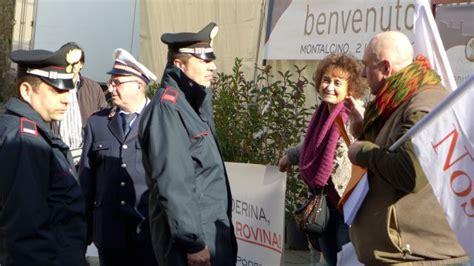 unipol pontedera petriolo italia nostra e altre associazioni contro unipol