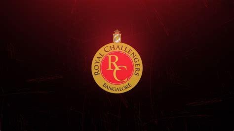 royal challengers logo royal challengers bangalore live ipl t20 2017