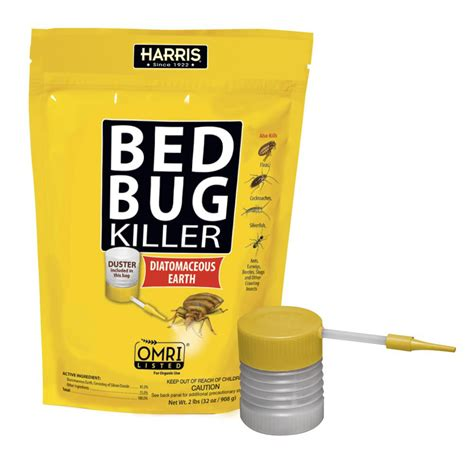bed bug bombs home depot bed bug bombs home depot 28 images bed bug fogger