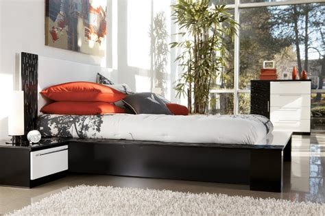 new bedroom sets by furniture bedroom furniture