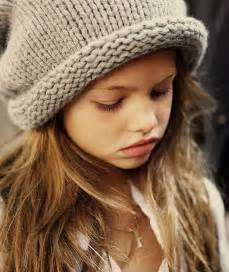 10 year old little bird tell thylane lena rose blondeau 10 year old