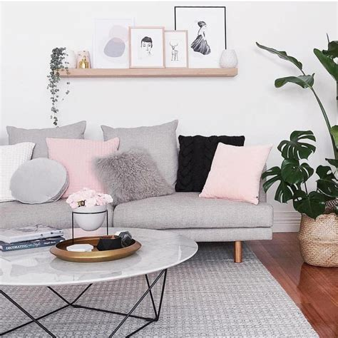nordic home decor 10 tips for the best scandinavian living room decor