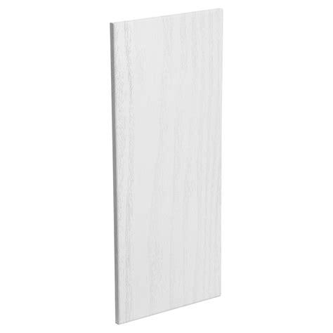 Bunnings Kitchen Cabinet Doors Kaboodle 300mm Provincial White Modern Cabinet Door Bunnings Warehouse