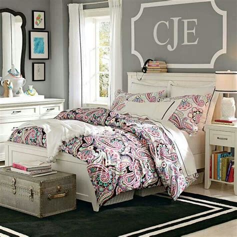 pottery barn teen bedroom pottery barn teen teen bedroom pinterest