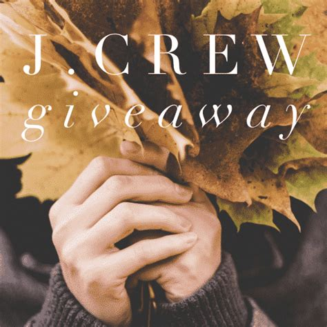 J Crew Gift Card Online - 200 j crew gift card giveaway prettythrifty com