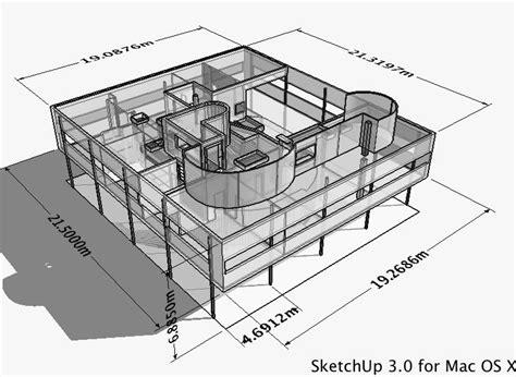 technical drawings technical drawingdenenasvalencia