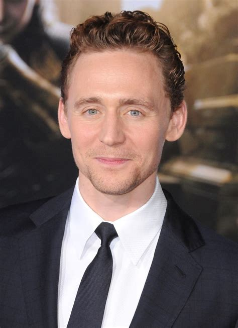 film thor attore tom hiddleston tom hiddleston est connu pour avoir