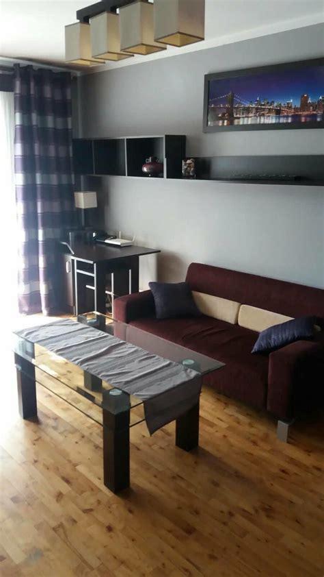 pisos net alquiler pisos alquiler 2 habitaciones
