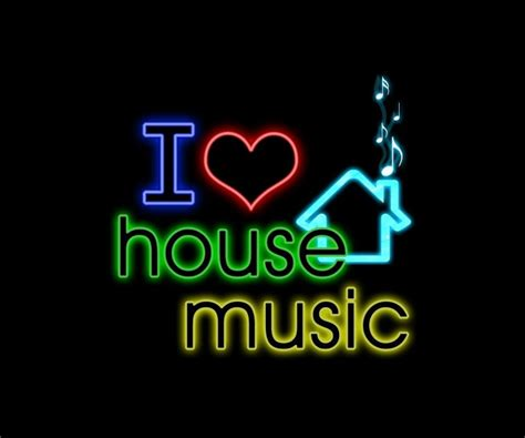 hottest house music 960x800 mobile phone wallpapers download 33 960x800 wallpaper mobile