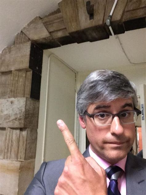 when was the white house burned down mo rocca on twitter quot these are burn marks from when the british burned down the white