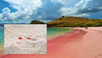 Most Beautiful Beaches In The World National Geographic Names A Zamboanga Beach As One Of The
