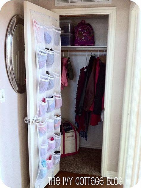 coat closet ideas on