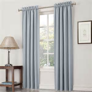 Kohl S Curtains » Home Design 2017