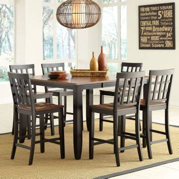 Kitchen Set For Costco by Costco Pub Table 6 Chairs 1100 Norris Lake Furniture