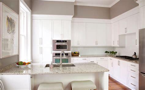plain white kitchen cabinets cabinet09