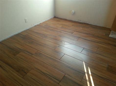 tile flooring that looks like wood rhonda 11 12 2014 yelp