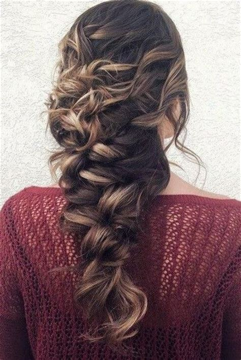 crocodile plait hairstyle 25 best ideas about bad hair on pinterest pictures of