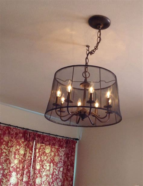 Repurposed Lighting Fixtures 1000 Images About Repurpose Light Fixtures On Pinterest Industrial Edison Bulbs And Repurposed