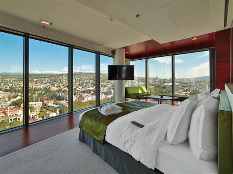 hotel rooms suites radisson blu iveria tbilisi city hotel rooms suites radisson blu iveria tbilisi city