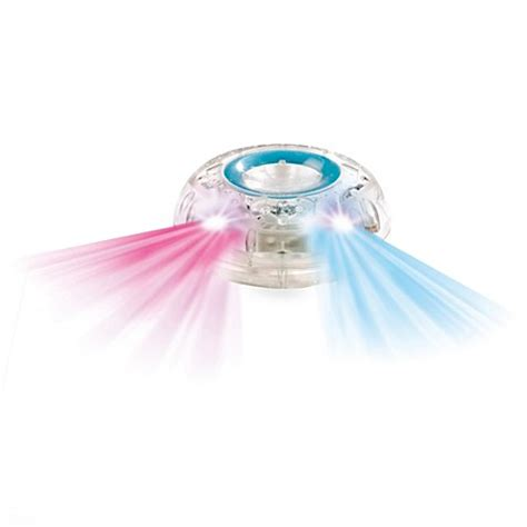 party in the bathtub party in the tub lighted bath toy bed bath beyond