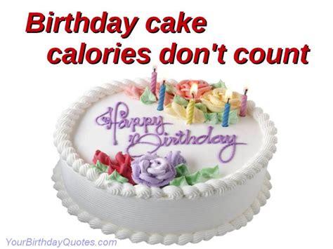 Images Birthday Quotes Birthday Fun Quotes Funny Birthday Quotes Quotes Image