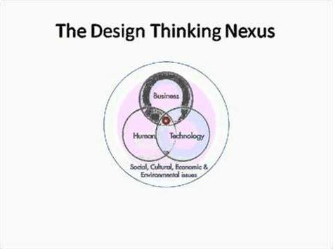 design thinking masters frameworks for design thinking stanford innovation