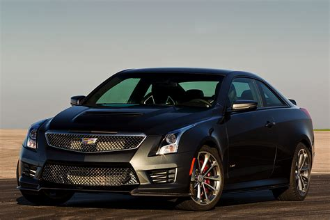 Cadillac Ats Images by 2016 Cadillac Ct6 Test Drive Review It S Not My