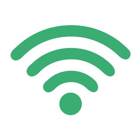 wifi visio stencil ivr network vector stencils library ivr network