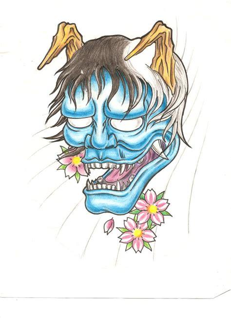 yakuza tattoo design wallpaper download yakuza tattoo design wallpaper danielhuscroft com