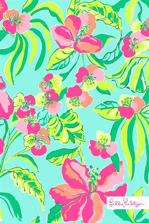 lilly pulitzer lilly pulitzer island cocktail wallpaper for iphone
