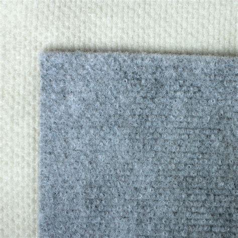 hull liner headliner marine fabric upholstery