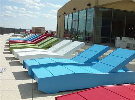 jetson green new green loll outdoor furniture
