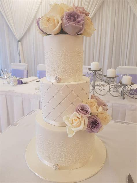 cake central cake shop  sydney