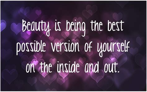 beauty quotes beauty quotes quotesgram