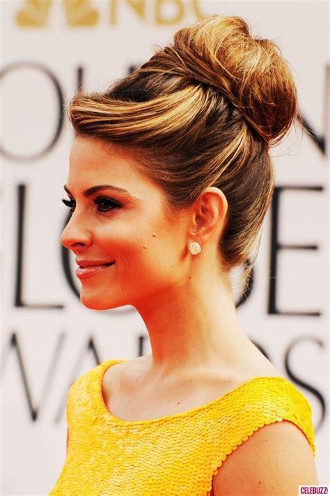 audrey hepburn updo styles 17 best ideas about audrey hepburn hairstyles on pinterest
